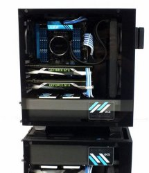 nzxt-s340-elite-chassis-37.JPG
