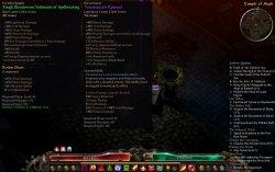 Grim Dawn ( Titan Quest \ Diablo fans ) | Page 5