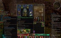 Grim Dawn ( Titan Quest \ Diablo fans ) | Page 5 | TechPowerUp Forums