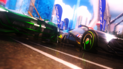 Xenon_Racer_4.png