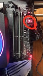 Aorus X570 Master | TechPowerUp Forums