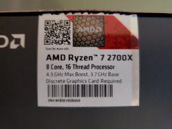 Ryzen 2700X sell (5).jpg