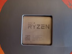 Ryzen 2700X sell (6).jpg