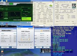 my pc overclock stable and 3d marrk 06.JPG