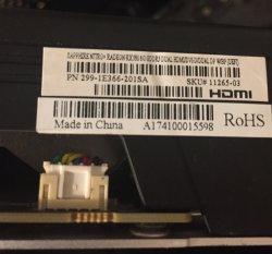 Sapphire Nitro+ Radeon RX 580 8 GB   TechPowerUp Forums