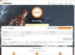 firestrikerx5700xt.png