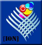 [Ion]'s avvy version 2 copy.jpg