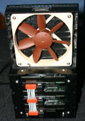 HDD Cage with Noctua Fan.jpg