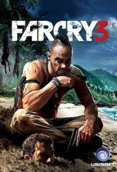 250px-Far_Cry_3_PAL_box_art.jpg