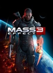 250px-Mass_Effect_3_Game_Cover.jpg