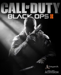 250px-Call_of_Duty_Black_Ops_II_Game_Cover.png