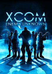250px-XCOM_Enemy_Unknown_Game_Cover.jpg