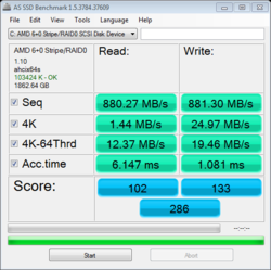 as-ssd-bench AMD 6+0 Stripe.R 2.1.2013 8-07-12 PM.png