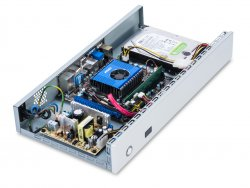 Mini-ITX-enclosure-with-components-and-picoPSU.jpg