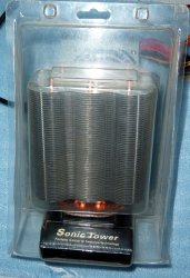 Thermaltake Sonic Tower 800 02.jpg
