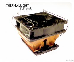 Thermalright SLK-947U 800 03.JPG