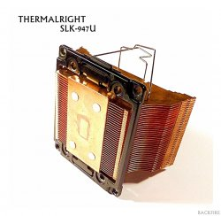 Thermalright SLK-947U 800 02.JPG