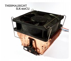 Thermalright SLK-800CU 800 01.JPG