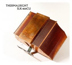 Thermalright SLK-800CU 800 02.JPG