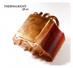 Thermalright SP-97 800 02.JPG