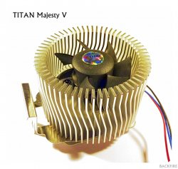 Titan Majesty V 800 01.jpg