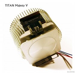 Titan Majesty V 800 02.JPG