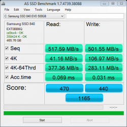 as-ssd-bench Samsung SSD 840.png