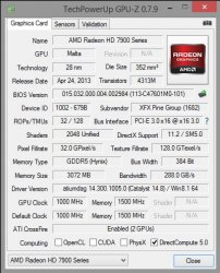 7990 Memory Size Fixed.jpg