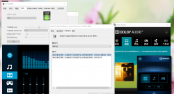By Photo Congress || Dolby Audio Driver Windows 10 Download