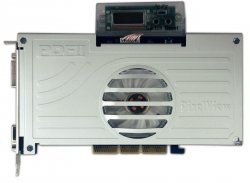 pixelview-5900xt-scan-front-with-cooler.jpg