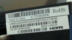 Low clocks RX 580 sapphire pulse  | TechPowerUp Forums