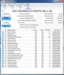 WD 500GB 6 PWR Hrs.png