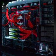 Motherboard for Ryzen 5 2400g | TechPowerUp Forums