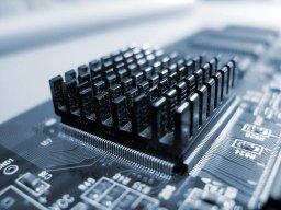 PSU/GPU Buzzing problem | TechPowerUp Forums