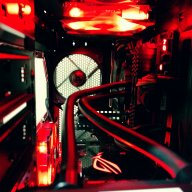 Error OC Memory detect on X399 Threadripper Zenith Extreme