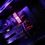 SLI with different cards | Page 110 | TechPowerUp Forums