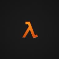Asrock X570m Pro4 | TechPowerUp Forums