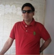 rakesh_sharma23