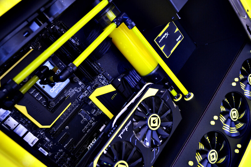 Minions Mod Techpowerup Forums