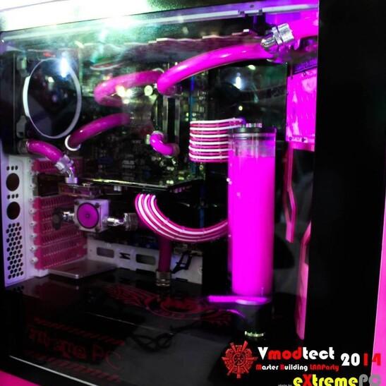 Hello Kitty Techpowerup Forums