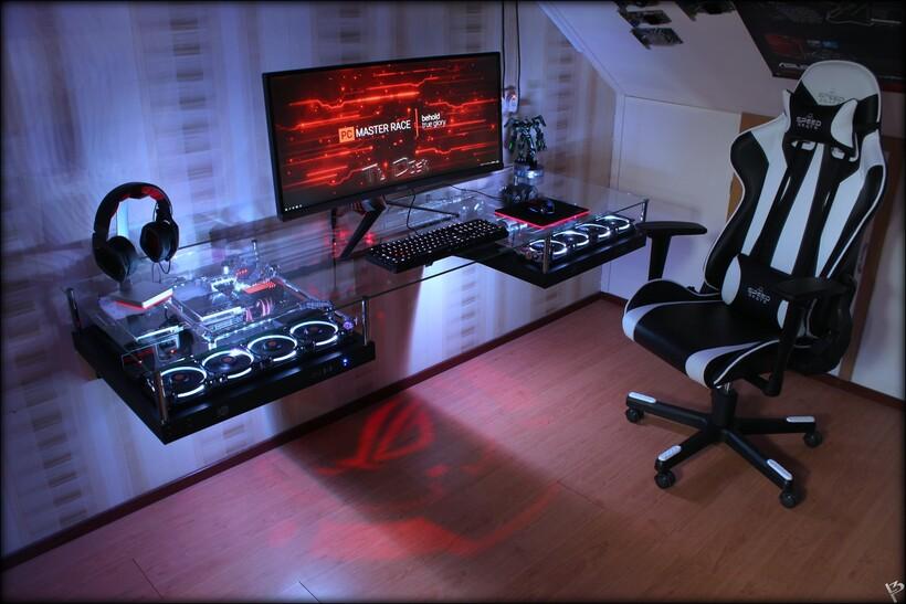 tt d3sk techpowerup forums. Black Bedroom Furniture Sets. Home Design Ideas