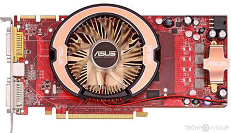 ASUS ATI RADEON HD 3850 EAH3850/HTDI/512M WINDOWS 8 DRIVER