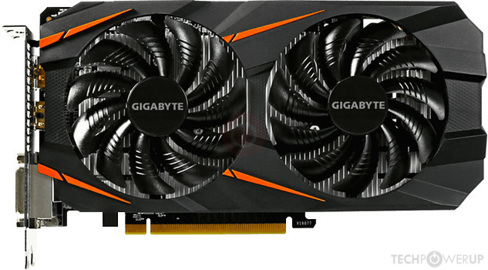 Gv-r795wf3-3gd(rev1. 0/2. 0) | graphics card gigabyte global.