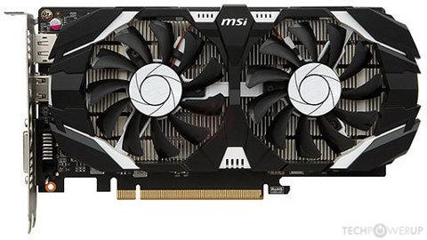 122041-40 Rev 02.03 Details about  /SGI PCI FDDI Dual FC Adapter 9210109