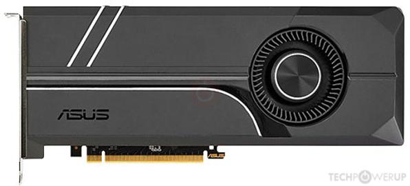 VGA Bios Collection: Asus GTX 1080 Ti 11 GB | TechPowerUp