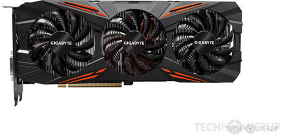 Gv-n960xtreme-4gd | graphics card gigabyte global.