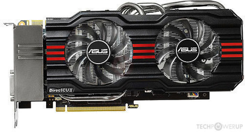 ASUS GEFORCE GTX680-DC2G-4GD5 DRIVER FOR WINDOWS 7