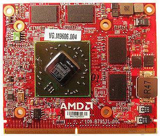 MSI GX623 NOTEBOOK ATI MOBILITY RADEON HD4670 VGA WINDOWS 10 DRIVERS