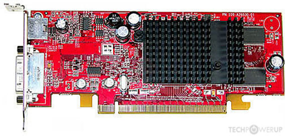 DELL PRECISION ATI MOBILITY RADEON X600 DRIVER FOR PC