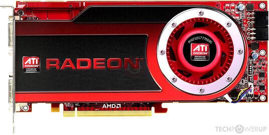 ATI RADEON HD 4070 WINDOWS 8.1 DRIVER